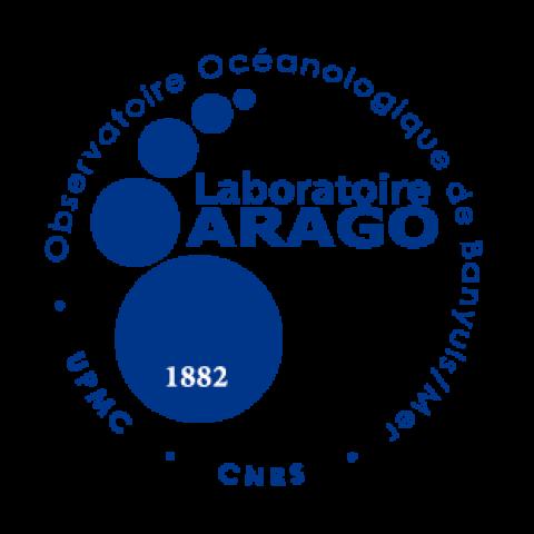 image_bf_image5logo_ARAGO_blc_100mm