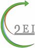 logo-sanscadre-petit12EI