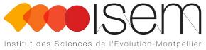 logo_isem